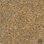 Giallo-Bahia-Granite.jpg