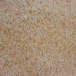 Giallo-Fantasia-Granite.jpg