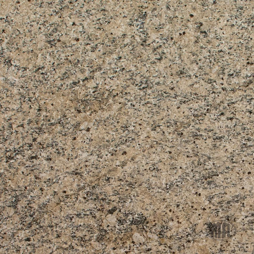 Giallo-Fiesta-Granite.jpg