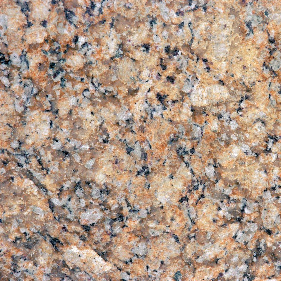 Giallo-Napolean-Granite.jpg
