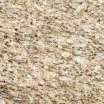 Giallo-Ornamental-Granite.jpg