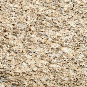 Giallo-Ornamental-Granite.jpg