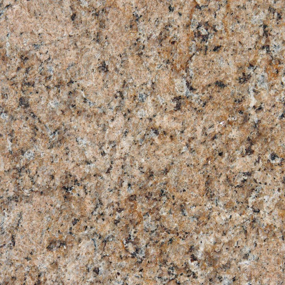 Granite Selection : Giallo Veneziano Granite Selection