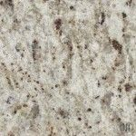 Giallo-Verona-Granite.jpg