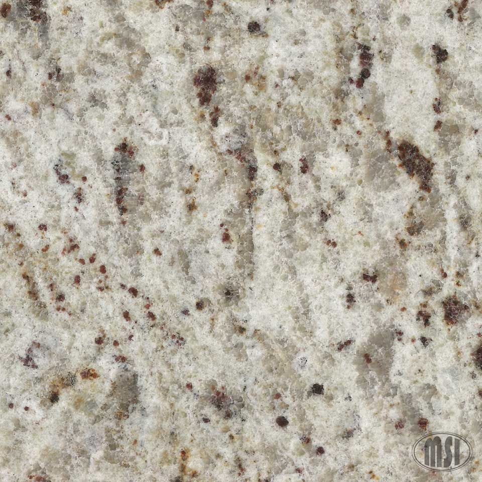 Giallo Verona Granite Selection