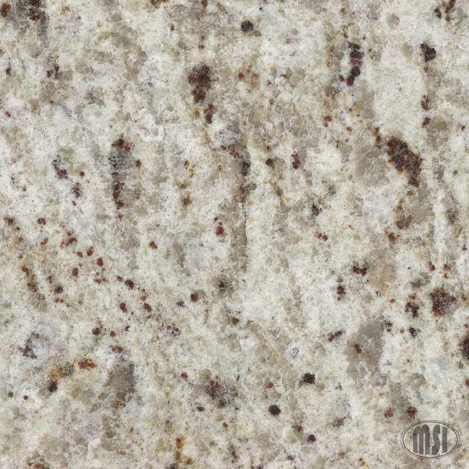 Giallo-Verona-Granite.jpg