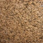 Giallo-Vicenza-Granite.jpg