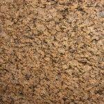 Giallo-Vicenza-Granite.jpg
