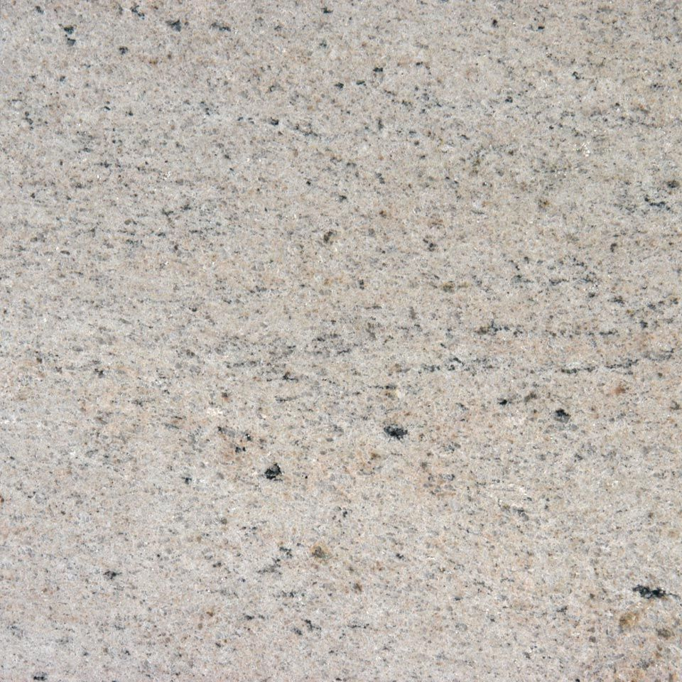 Gibli-Granite.jpg