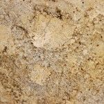 Golden-Beach-Granite.jpg