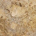 Golden-Beach-Granite.jpg
