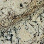 Golden-Bordeaux-Granite.jpg