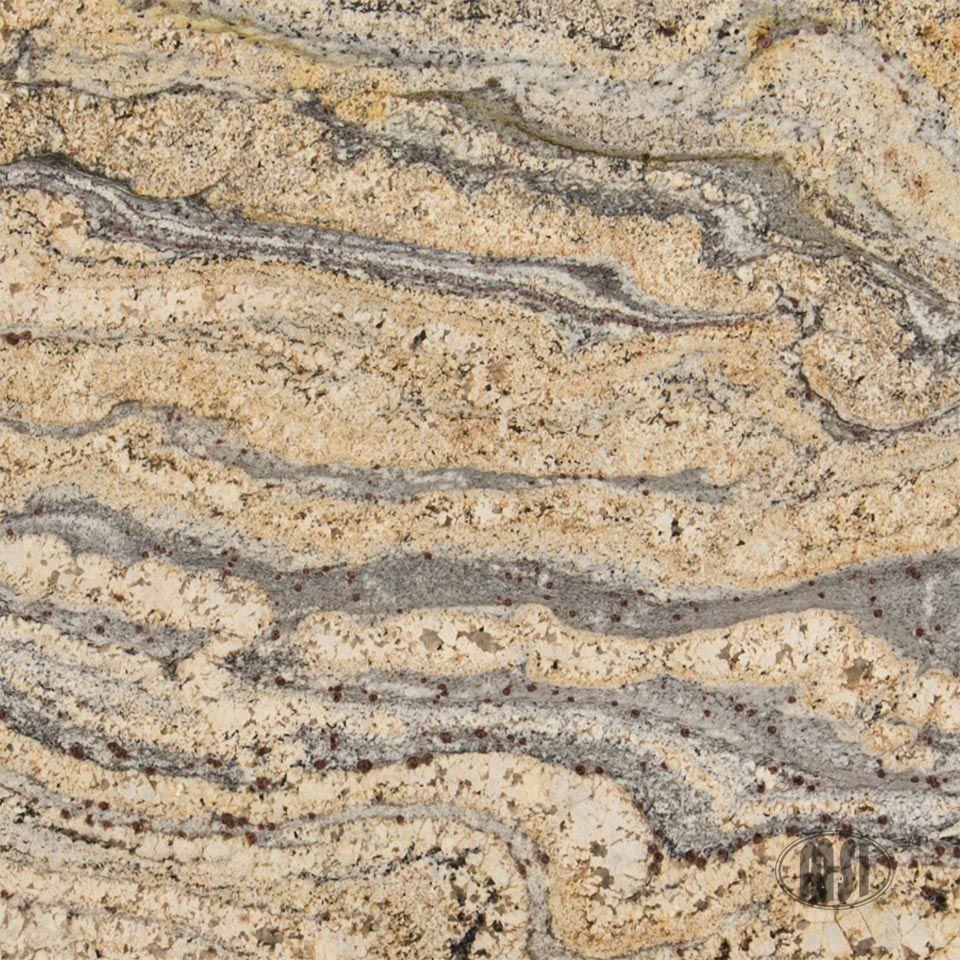 Golden-Cascade-Granite.jpg