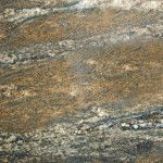 Golden-Fantasy-Granite.jpg