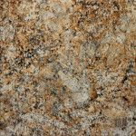 Golden-Persa-Granite.jpg