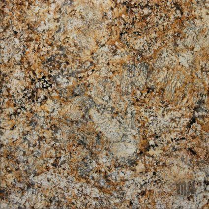 Golden-Persa-Granite.jpg