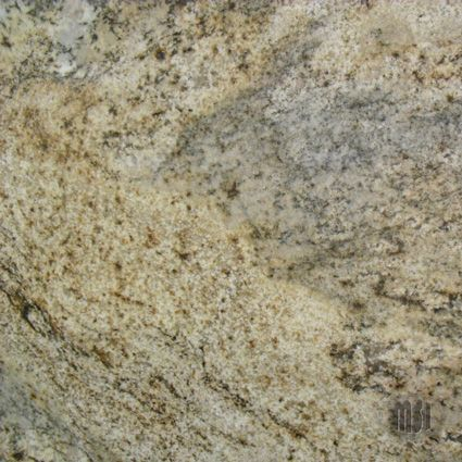Golden-Ripple-Granite.jpg
