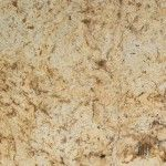 Golden-Riviera-Granite.jpg