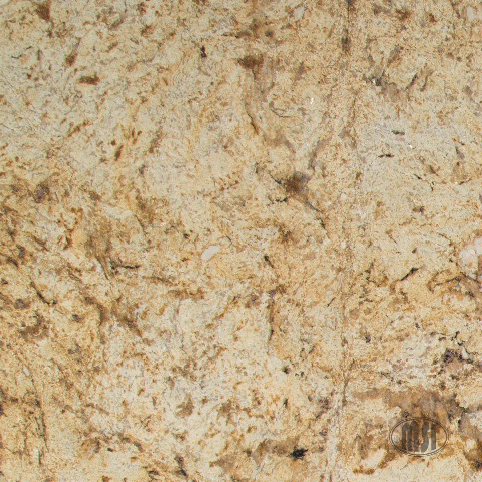 Golden-Riviera-Granite.jpg