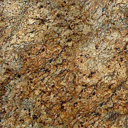 Golden-Taupe-Granite.jpg