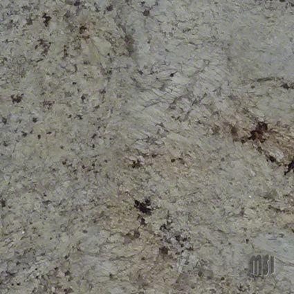 Hawaii-Granite.jpg