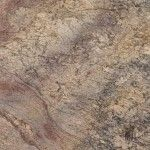 Hawaiian-Bordeaux-Granite.jpg