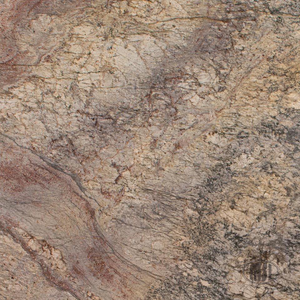 Hawaiian-Bordeaux-Granite.jpg