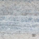 Ice-Berg-Marble.jpg
