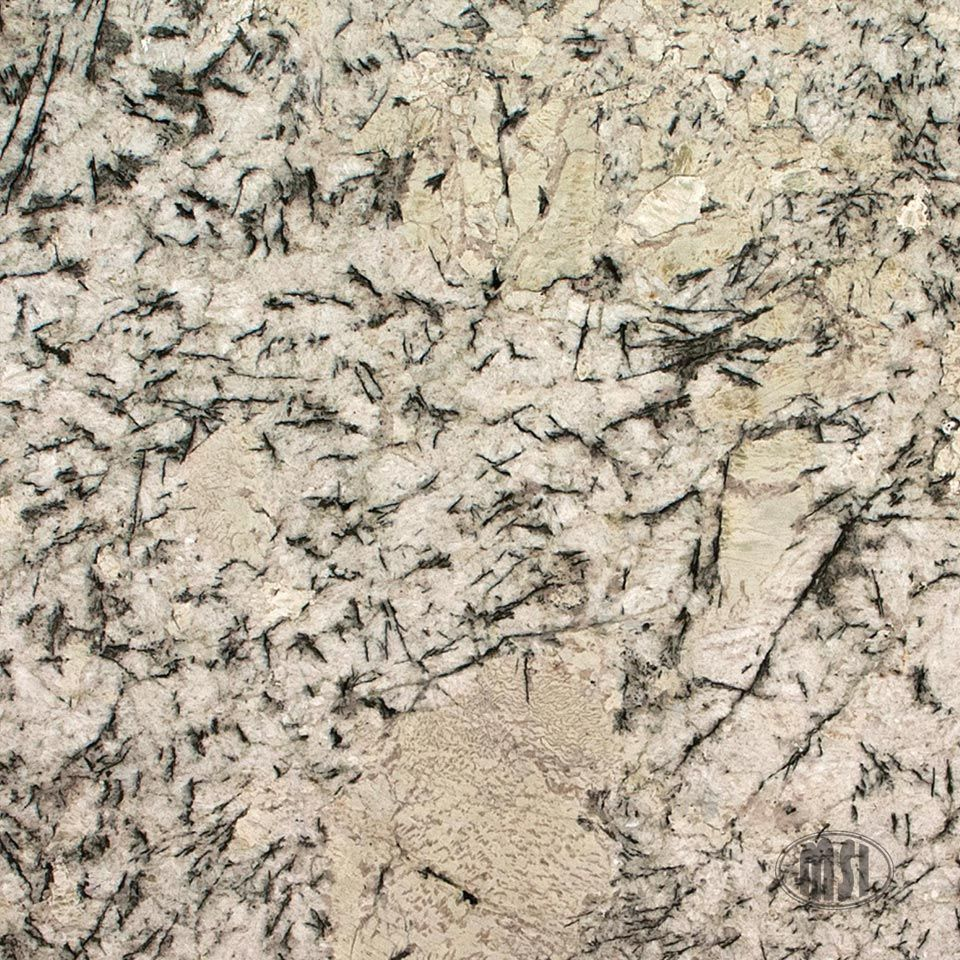 Ice-Blue-Granite.jpg