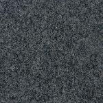 Impala-Black-Granite.jpg