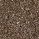 Imperial-Coffee-Granite.jpg