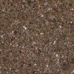 Imperial-Coffee-Granite.jpg