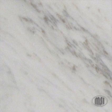 Imperial-Danby-Marble.jpg