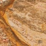 Imperial-Gold-Granite.jpg