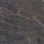 Indian-Dakota-Granite.jpg