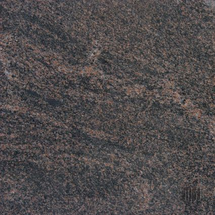 Indian-Dakota-Granite.jpg