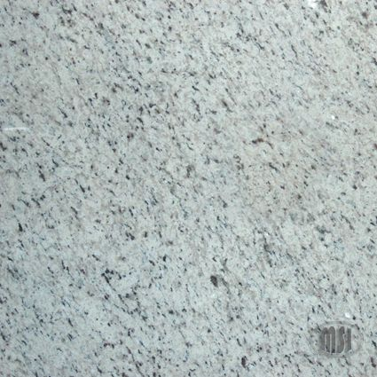 Ipanema-White-Granite.jpg