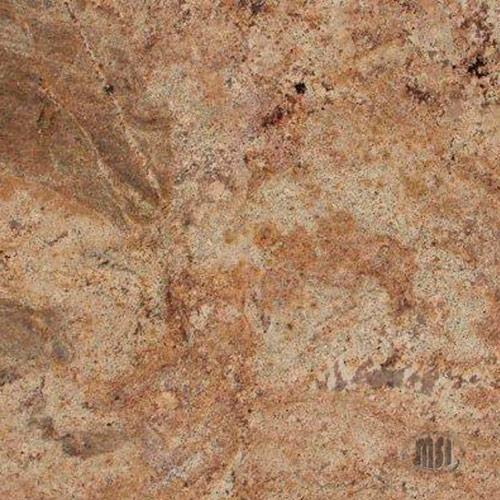 Ivory-Coast-Granite.jpg