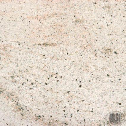 Ivory-Fantasy-Granite.jpg