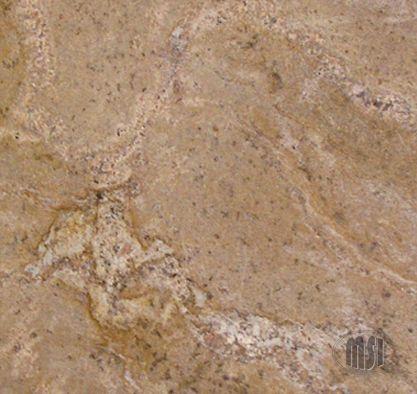 Juparana-Arandis-Granite.jpg