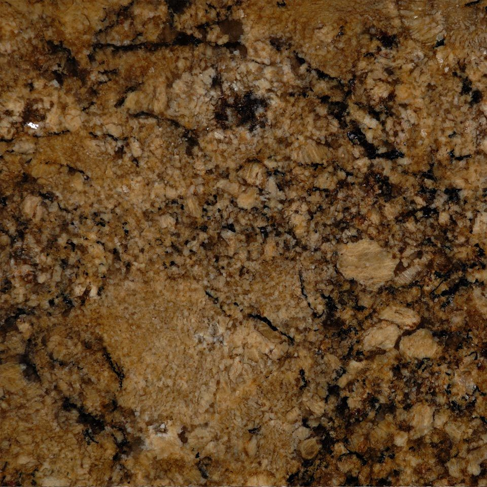 Juparana-Persa-Granite.jpg