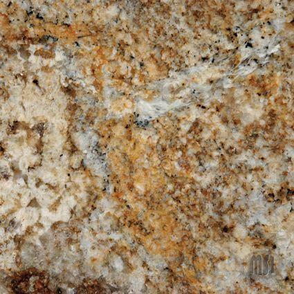Juparana-Persia-Granite.jpg