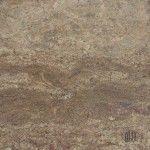 Juparana-Tier-Granite.jpg