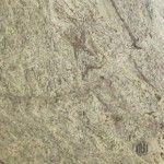 Juparana-Tier-Ivory-Granite.jpg