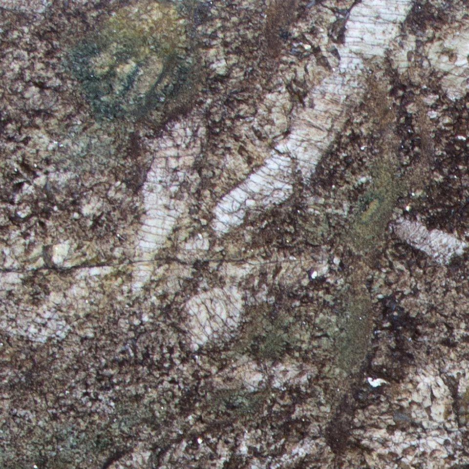 Kamarica-Granite.jpg