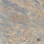 Kashmir-Gold-Granite.jpg