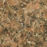 Key-West-Gold-Granite.jpg