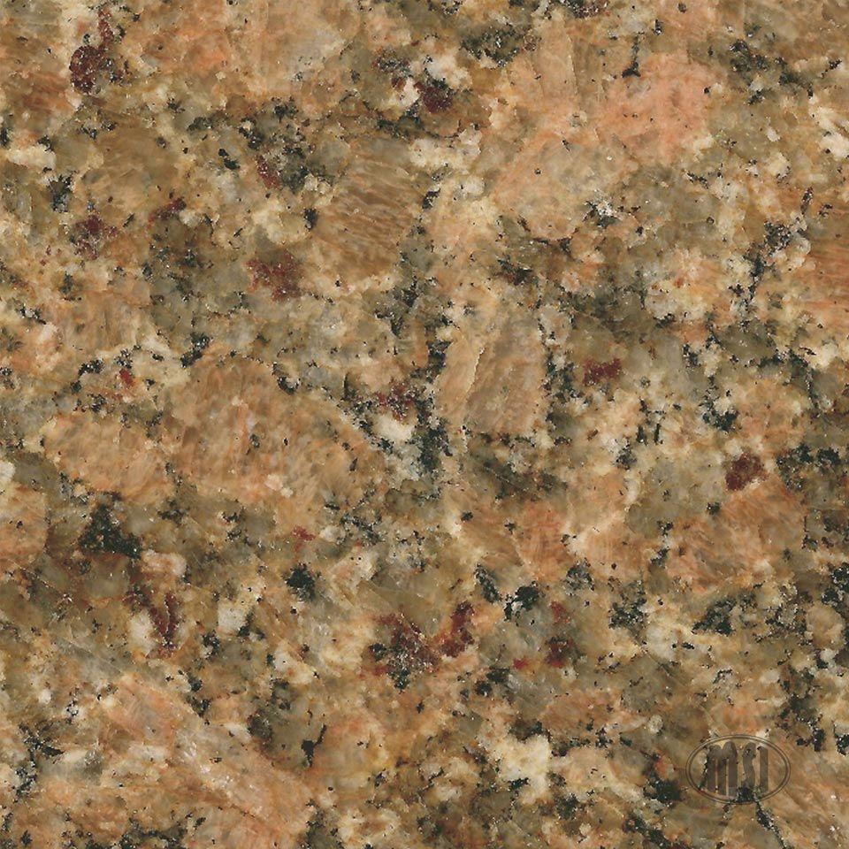 Key-West-Gold-Granite.jpg