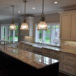 Kitchen Granite in Chicago1