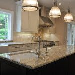 Kitchen Granite in Chicago3